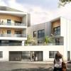 Neue Wohnung - Programme - Rouen
