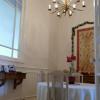 Appartement compiègne les avenues Compiegne - Photo 5