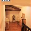 Vente - Ferme 7 pièces - 176 m2 - Chazelles sur Lyon - Photo