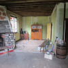 Maison / villa maison à rénover Prince - Photo 4