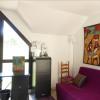 Maison / villa maison d'architecte Crespieres - Photo 9