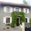 House / villa town house 7 rooms Gaillard - Photo 1