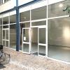 Location - Loft/Atelier/Surface 1 pièces - 123 m2 - Paris 12ème