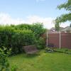 House / villa house / villa 5 rooms Ambilly - Photo 2