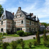 Deluxe sale - Chateau 15 rooms - 500 m2 - Etretat