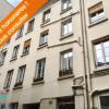Location - Divers - 14,32 m2 - Paris 9ème