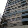 Appartement créteil limite maisons-alfort beau 3 pièces de 57.. Creteil - Photo 5