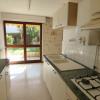 Appartement antibes - breguieres Antibes - Photo 5