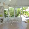 Maison / villa villa bourgeoise St Georges de Didonne - Photo 6