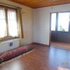 House / villa house / villa 4 rooms Cranves Sales - Photo 8