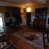 Venta  - molino 14 habitaciones - 260 m2 - Boisseron - Photo