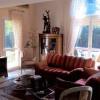 Viager - Maison / Villa 6 pièces - 142 m2 - Etiolles