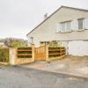 Maison / villa maison 5 pièces Luzarches - Photo 2