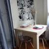 Appartement appartement 2 pièces Paris 17ème - Photo 6