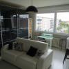 Appartement studio entièrement meuble avec cave et garage Yutz - Photo 2