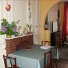 Vente - Maison / Villa 4 pièces - 84 m2 - Amiens