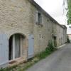 Vendita - Casa in pietra  5 stanze  - 172 m2 - La Rochelle