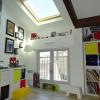 Appartement 5 pièces Sannois - Photo 4