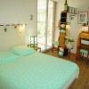 Maison / villa maison d'architecte 4 pièces Lege Cap Ferret - Photo 12