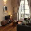 Appartement loft île saint-louis Paris 4ème - Photo 2