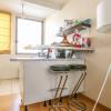 Venta  - Apartamento 2 habitaciones - 41 m2 - Marseille 6ème