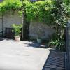 House / villa farm building 8 rooms Arthaz Pont Notre Dame - Photo 8