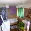 Maison / villa maison ancienne Verrey sous Salmaise - Photo 9