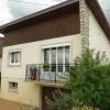 Vendita - Casa 3 stanze  - 56 m2 - Bonnières sur Seine