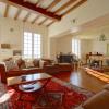 Maison / villa maison avec dépendance Meschers sur Gironde - Photo 4
