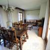 Maison / villa maison 4 pièces La Colle sur Loup - Photo 8