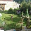 Maison / villa maison de village Morbier - Photo 6