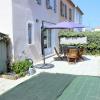Maison / villa maison montelimar 4 pièces 88 m² Montelimar - Photo 2