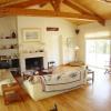Maison / villa villa 5 pièces Lege Cap Ferret - Photo 3