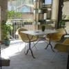 出售 - 双层套间 5 间数 - 150 m2 - Saint Etienne