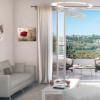 Продажa - квартирa 2 комнаты - 40 m2 - Nice