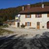 Maison / villa maison de village Bellefontaine - Photo 1