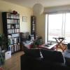 Appartement appartement Buxerolles - Photo 5