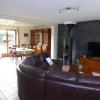 Maison / villa maison 8 pièces Magny en Vexin - Photo 2