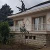 Sale - Villa 7 rooms - 165 m2 - Bourgoin Jallieu