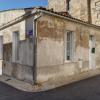 Location - Maison de ville 2 pièces - 37 m2 - Bourg