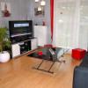 Appartement spécial investisseur - dans une résidence récente (2009) de Illange - Photo 7