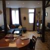 Maison / villa maison St Etienne du Rouvray - Photo 1