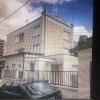 Produit d'investissement - Immeuble - 220 m2 - Drancy