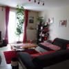 Appartement 4 pièces Crepy en Valois - Photo 2