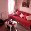 Maison / villa maison donzere 84 m² Donzere - Photo 10