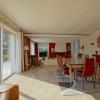 Maison / villa maison St Sulpice de Royan - Photo 4