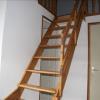 Appartement 1 pièce Valenciennes - Photo 4