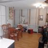Appartement a vendre à la rochelle, centre ville t3 de 63 m² La Rochelle - Photo 1