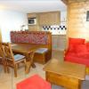 Appartement appartement duplex Les Arcs - Photo 3