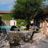Maison / villa ancienne ferme Semur en Auxois - Photo 1